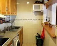 Ref 702 Novamar5 – Kitchen1