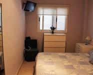 Ref 702 Novamar6 – Bedroom2