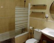 Ref 702 Novamar7 – Bathroom1