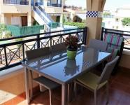 Ref 702 Novamar8 – Balcony2