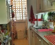 Ref 705 Novamar11 – Kitchen2