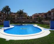 Ref 705 Novamar14 – Pool2