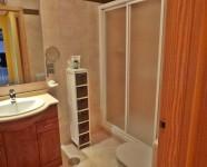 Ref 706 Arenales10 – Bathroom1
