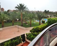 Ref 706 Arenales11 – View1