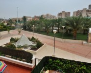 Ref 706 Arenales12 – View2