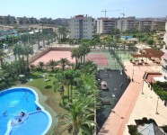 Ref 706 Arenales13 – Pool2