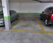 Ref 706 Arenales14 – Parking1