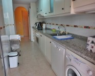 Ref 706 Arenales5 – Kitchen1