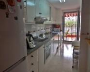 Ref 706 Arenales6 – Kitchen2