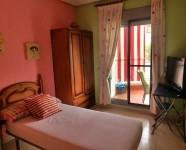 Ref 706 Arenales9 – Bedroom1