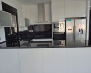 Ref 707 La Marina4 – Kitchen1