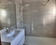 Ref 707 La Marina8 – Bathroom1