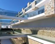 Ref 520 Gran Alacant10 – Urbanization2
