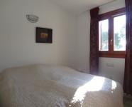 Ref 60 El Faro11 – Bedroom2