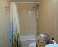 Ref 60 El Faro13 – Bathroom1