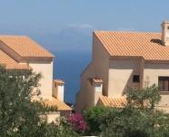 Ref 60 El Faro14 – View3