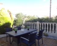Ref 60 El Faro16 – Back garden3