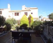 Ref 60 El Faro17 – Back garden4