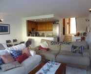 Ref 60 El Faro18 – Living room4