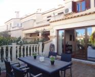 Ref 60 El Faro19 – Back garden2