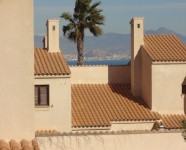 Ref 60 El Faro21 – View1