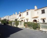 Ref 60 El Faro22 – Street