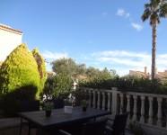 Ref 60 El Faro3 – Back garden1