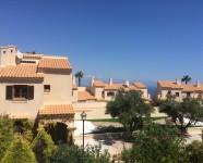 Ref 60 El Faro4 – View2