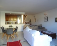 Ref 60 El Faro5 – Living room1