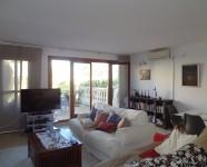 Ref 60 El Faro6 – Living room2