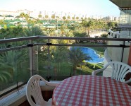 Ref 708 Arenales1 – View6