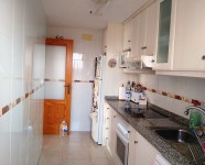 Ref 708 Arenales11 – Kitchen3