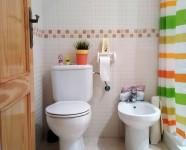 Ref 708 Arenales14 – Bath1