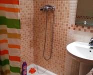 Ref 708 Arenales15 – Bath2