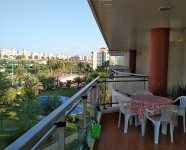 Ref 708 Arenales16 – View2