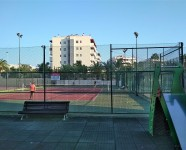 Ref 708 Arenales20 – Urb2