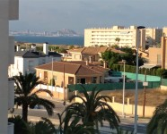 Ref 708 Arenales21 – View5