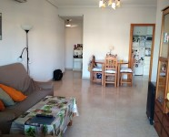 Ref 708 Arenales3 – Living3