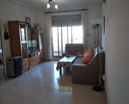 Ref 708 Arenales4 – Living1