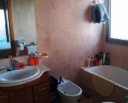 Ref 708 Arenales7 – Bath3