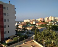 Ref 708 Arenales8 – View4
