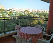 Ref 708 Arenales9 – View1