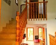 Ref 415 El Faro14 – Stairs3