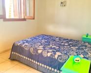 Ref 415 El Faro15 – Bed1