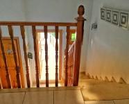 Ref 415 El Faro17 – Stairs2