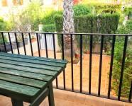 Ref 415 El Faro19 – Terrace1