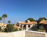 Ref 415 El Faro2 - View2
