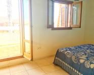Ref 415 El Faro6 – Bed2
