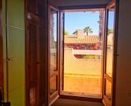 Ref 415 El Faro7 – View1