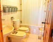 Ref 415 El Faro8 – Bath2